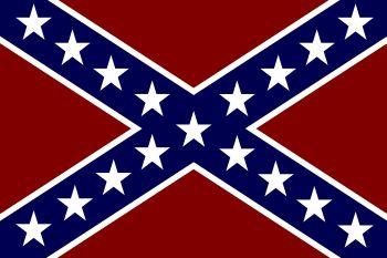 flag_csa