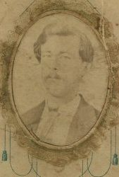 Alva B. Spencer