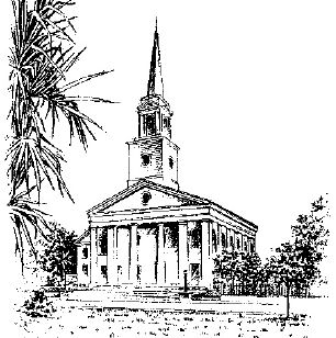 The Baptist Church of Beaufort, SC