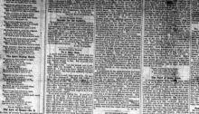 newspaper_cwbaptist