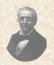 Leonard Stephens Kentucky