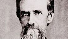 Mark Perrin Lowrey, Brigadier General in the Confederate Army