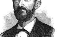 J. D. Hufham