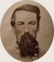 John Wheeler Moore