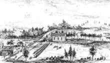 Battle of Glendale