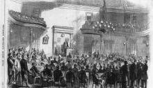 Confederate States Congress
