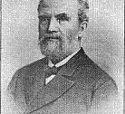 James M. Pendleton