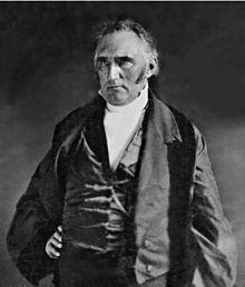 Dr. Francis Wayland