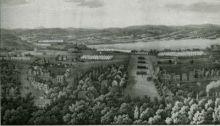 washington_dc_camps_1861
