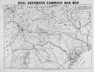 sherman_map