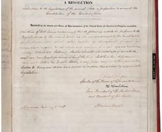 13th_amendment