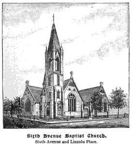 6th_avenue_baptist_brooklyn