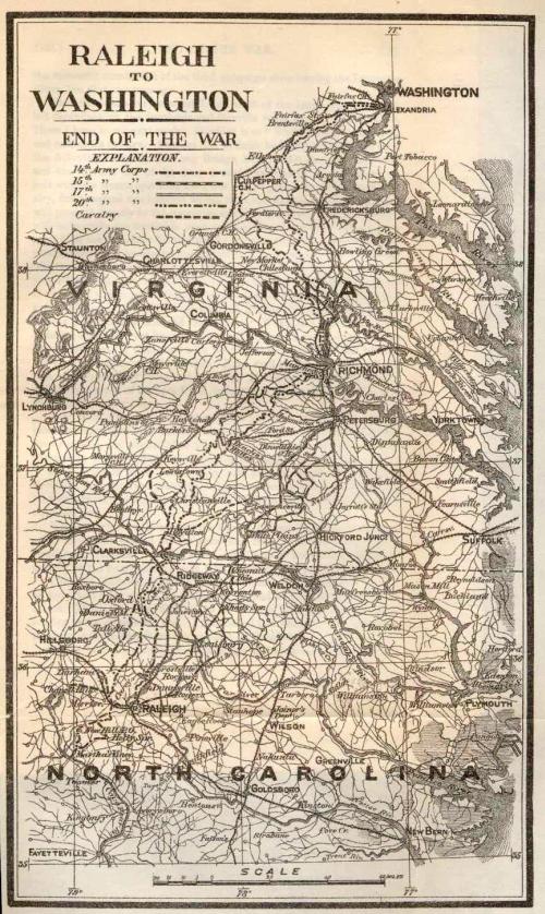 raleigh_nc_map_april1865