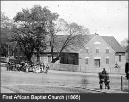 richmond_1st_african_baptist