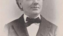 Charles Henry Corey (1833-1899)