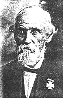 Edwin Hansford Rennolds, Sr. (1839-1912)
