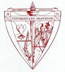 shaw_university