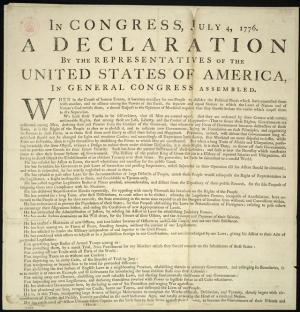 declaration1776