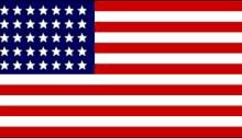 flag_us_1865