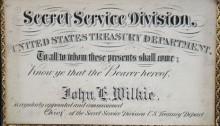 secret_service_1865