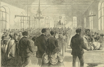 colored_convention_dc1869