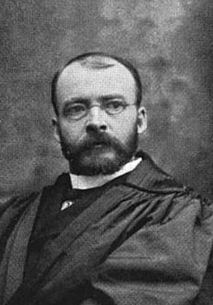 Philip S. Moxom