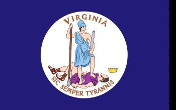 26th Virginia Regiment