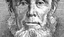 Joseph S. Baker, Georgia Baptist Minister
